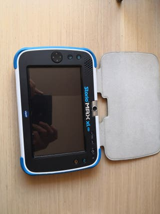 storio max 2.0 casi nuevo tablet educativa