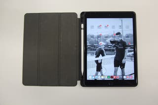 IPAD 7 WIFI + FUNDA + APPLE CARE