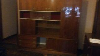 Armario de salon antiguo (gratuito)