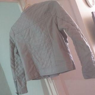 chaqueta de niña