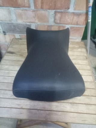 asiento bmw 1200 gs aire 2008-2012