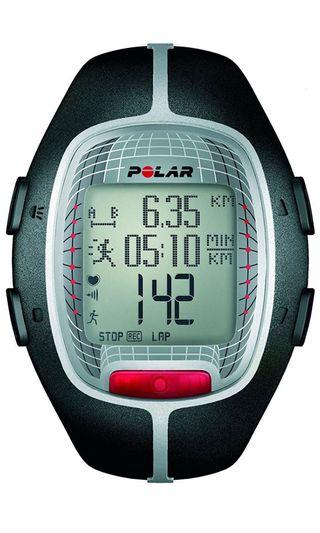 Reloj Polar rs300x