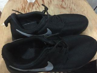 Bambas Nike Roshe run