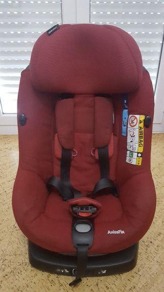 """Silla de coche """"Bebé confort AxissFix"""""""