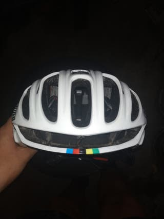 Casco Specialized Propero