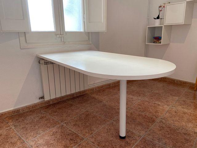 Mesa de escritorio/despacho