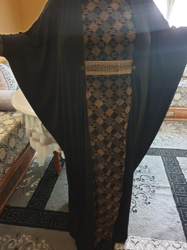 3abaya