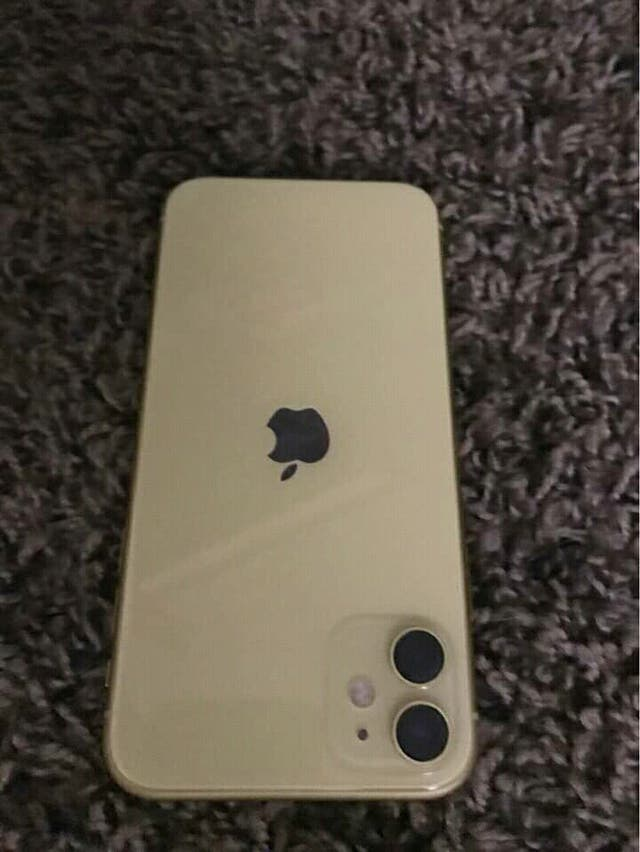 New Iphone 11 pro max and Iphone 11 for sale