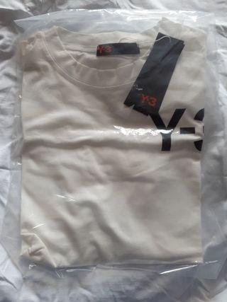Adidas Y-3 Tshirt