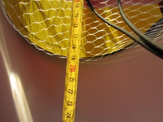 Set Palas Tenis Playa Sandever Woody Rackets