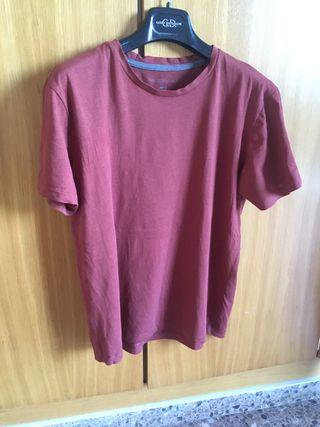 3 Camisetas de chico , Mango , H&M , Sfera