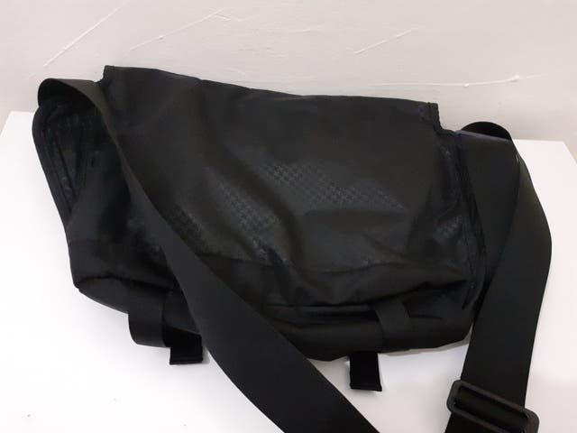 bolso bandolera Adidas