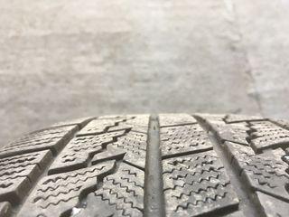 """Llantas con neumático OXXO 17"""""""