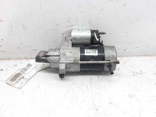 55491789 Motor arranque OPEL astra k lim. 5turig