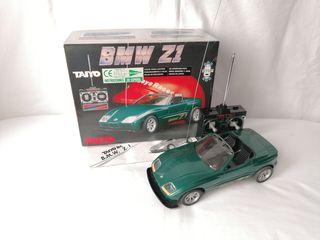 BMW Z1 RC TAIYO