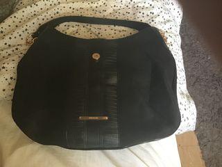 River island bag good condition