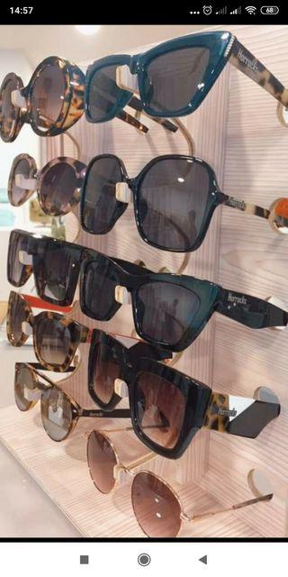 Gafas de sol mujer Horrocks