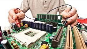 reparacion de moviles, ordenadores y consolas