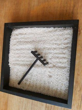 Caja anti stress con piedras semipreciosas