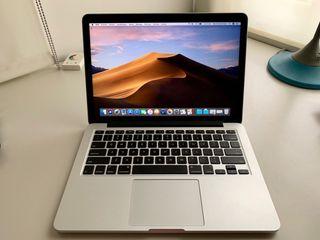 MacBook Air 13 Apple 2015
