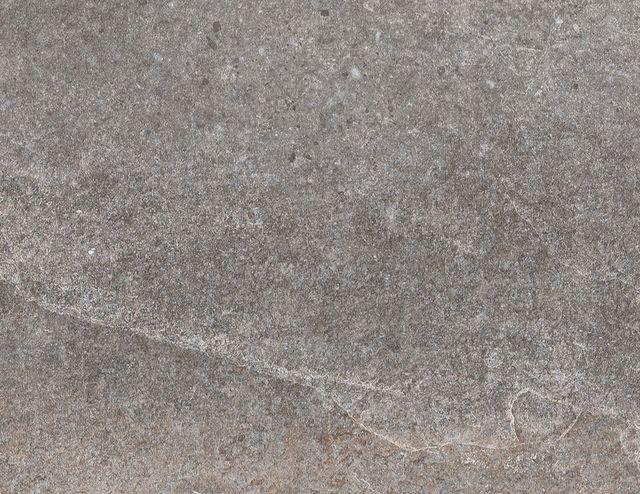 Gres porcelánico exterior gris