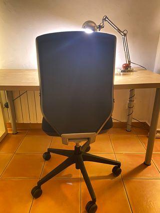 Actiu silla oficina