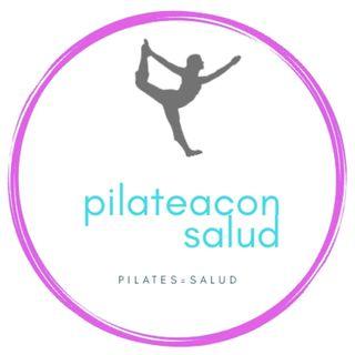 Clases de pilates online ( zoom )