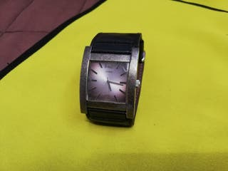 Reloj de marca de segunda mano en la provincia de Pontevedra