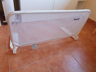 Barrera de cama Brevi