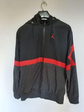 Chaqueta Nike Jordan