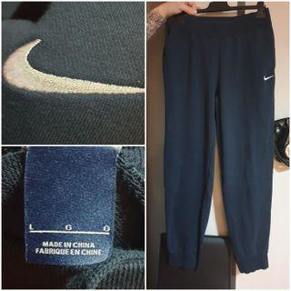 Pantalon de chandal de hombre Nike
