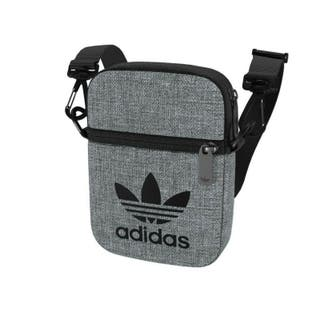 Bolso Hombre Bandolera Adidas