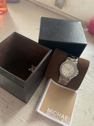 MichealKors watch