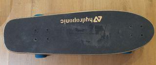Surfskate Hydroponic Longboard