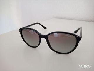 gafas de sol Vogue mujer