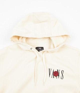 Sudadera Vans Kyle Walker Pro hoodie