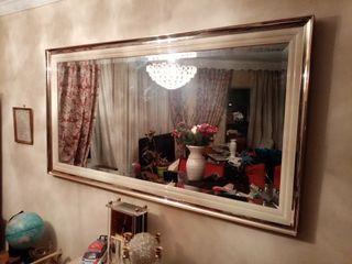 espejo de salón en muy buen estado