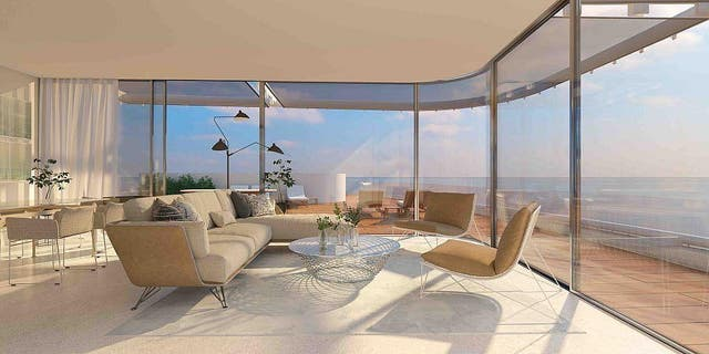 Apartamento en venta en Málaga (Saladavieja, Málaga)