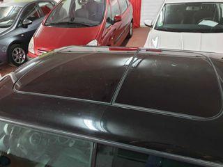 MINI Cooper 1.60i 115 cv