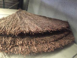 Repuesto sombrilla brezo 2 metros