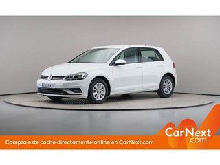 Volkswagen Golf 1.6 TDI Business Edition 85 kW (115 CV)