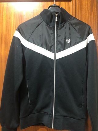 Chaqueta Nike Sportswear Talla S