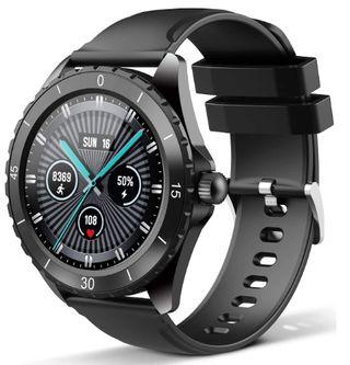 NUEVO SmartWatch, Reloj Inteligente IP68