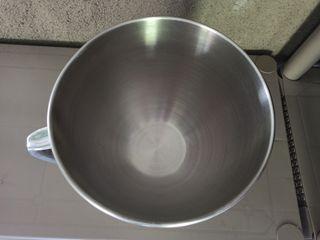 Bol y varillas procesador alimentos silvercrest
