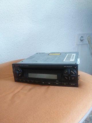 radio Ibiza 6l