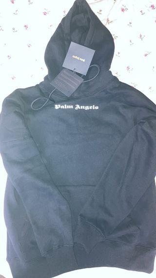 Palm angels hoodie