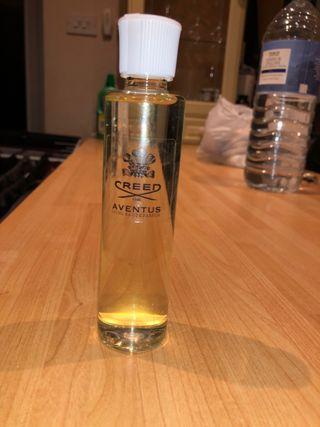 Creed Aventus 100ml Eau De Parfum for Men