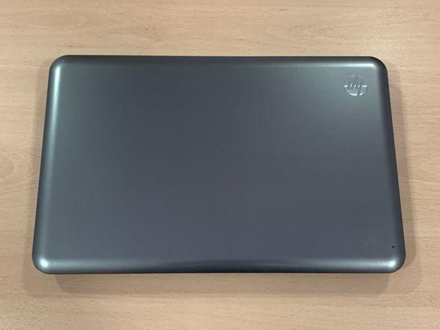 HP PAVILION G6 i3