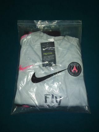 chándal Nike psg nuevo