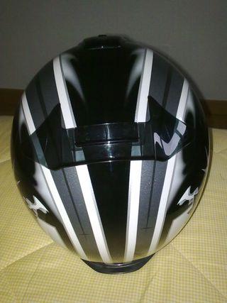 CASCO SHOEI XR-900 TALLA M